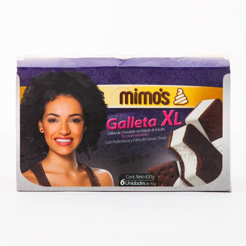 Galleta-Xl-x6-225994_a