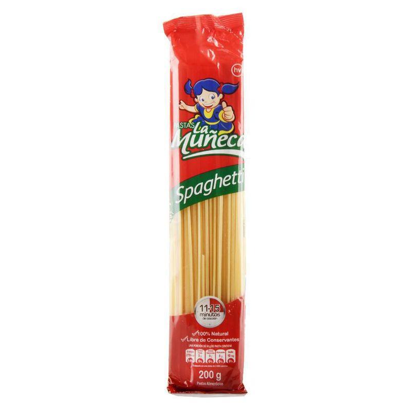Pasta-Spaghetti-X24-1126308_a