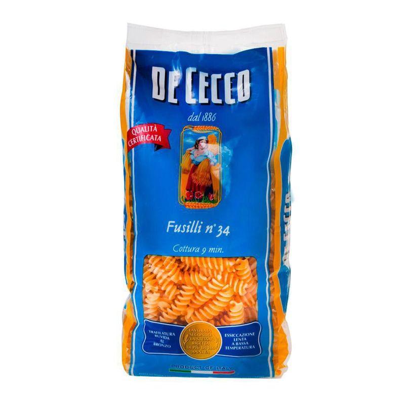 Pasta-Fusilli-500-gr-757301_a