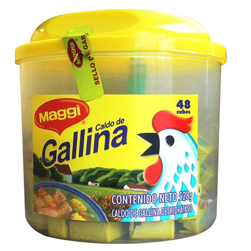 Caldo-De-Gallina-X-48-Cubos-85963_a