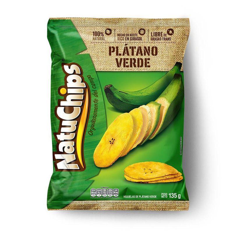 Natuchips-Platano-Verde-X-160-Grs-827663_a