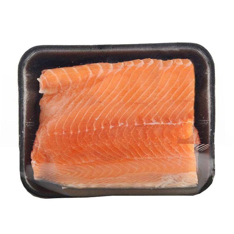Filete-Salmon-Premium-3-4-X-kg-184330_a