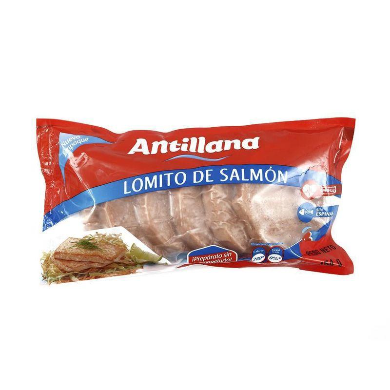 Lomito-De-Salmon-1159480_a