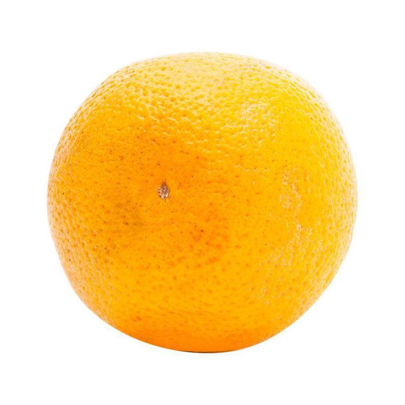 Naranja-Jugo-A-Granel-X-400gr-1135_a