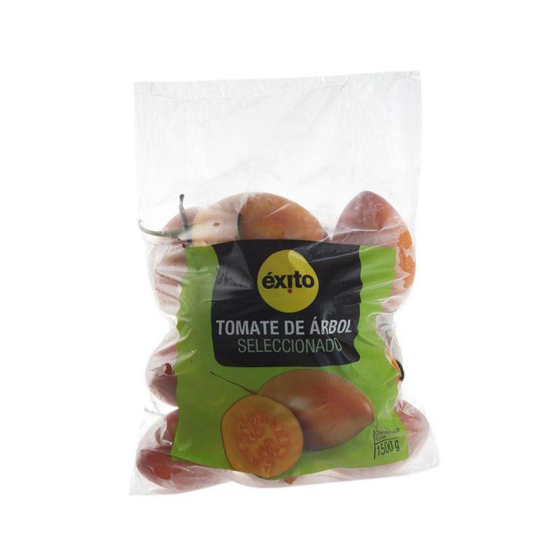 Tomate-Arbol-Comun-1500g-1788_a