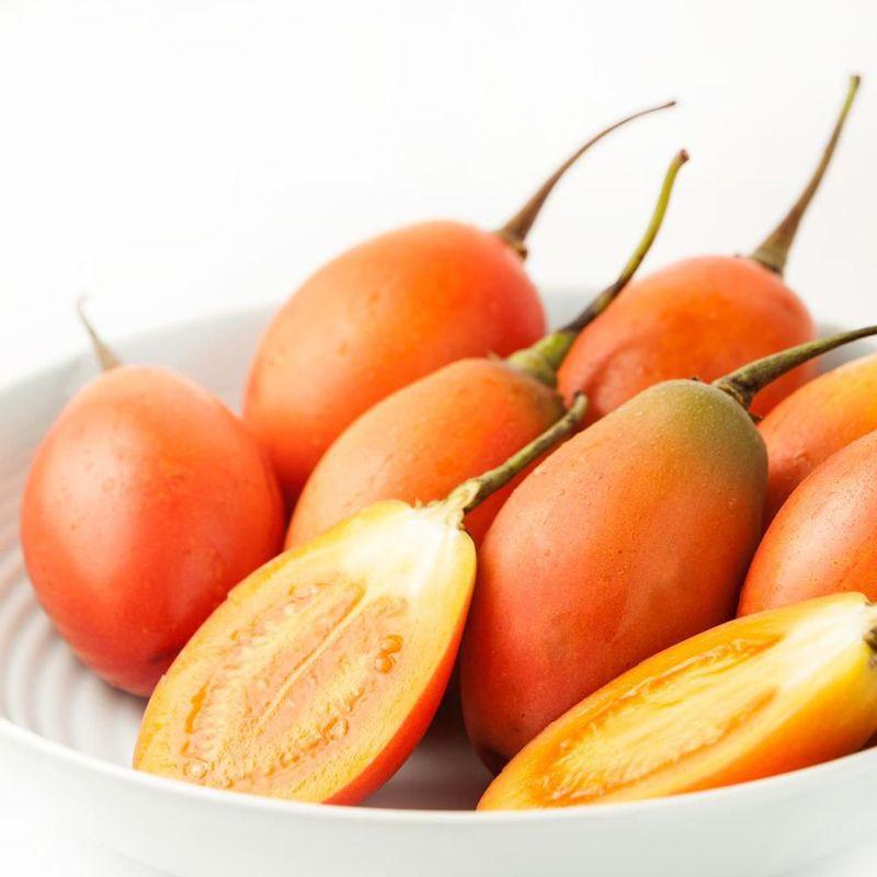 Tomate-Arbol-Comun-1500g-1788_b
