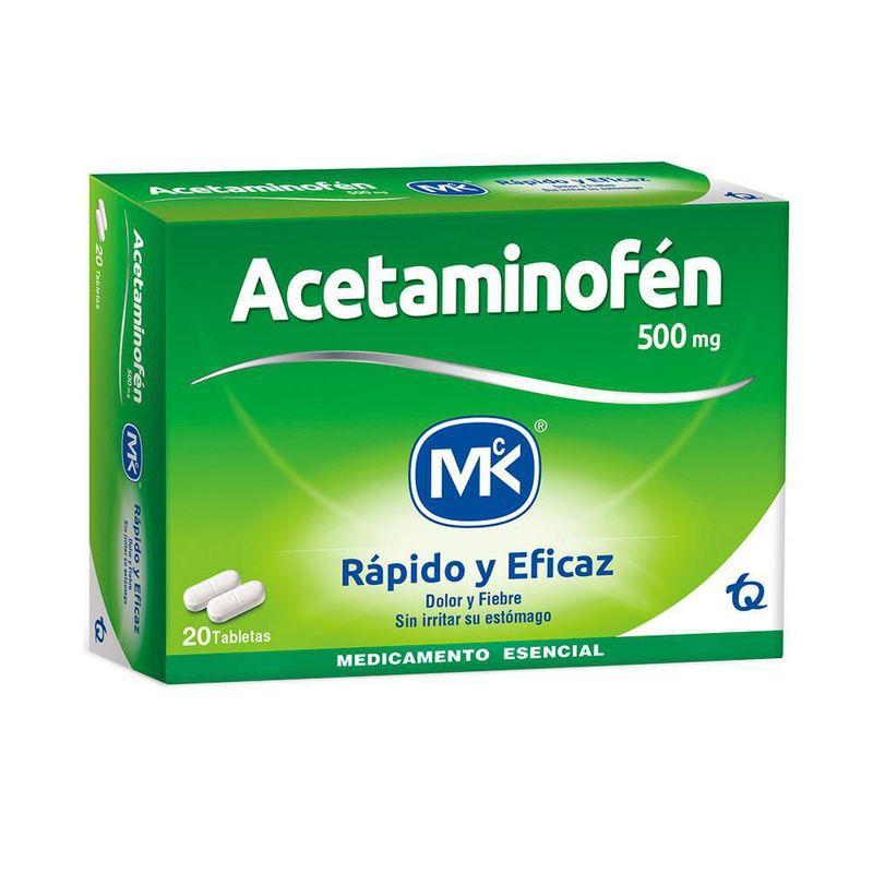 Acetaminofen-Mk-500-Mgtableta-324526_a