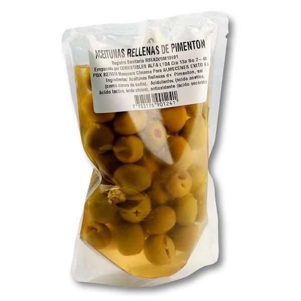 Aceitunas-Rellenas-Pimenton-50-103077_a