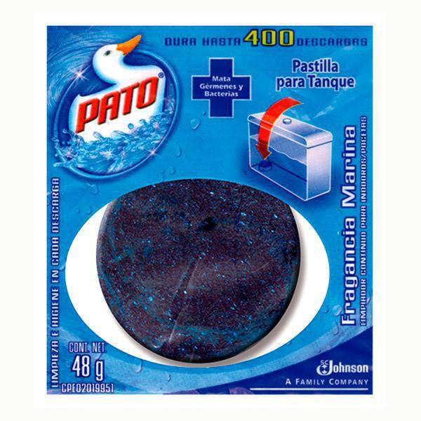 Pato-Tanque-Bolsa-Azul-Fragancia-Marina-400119_a