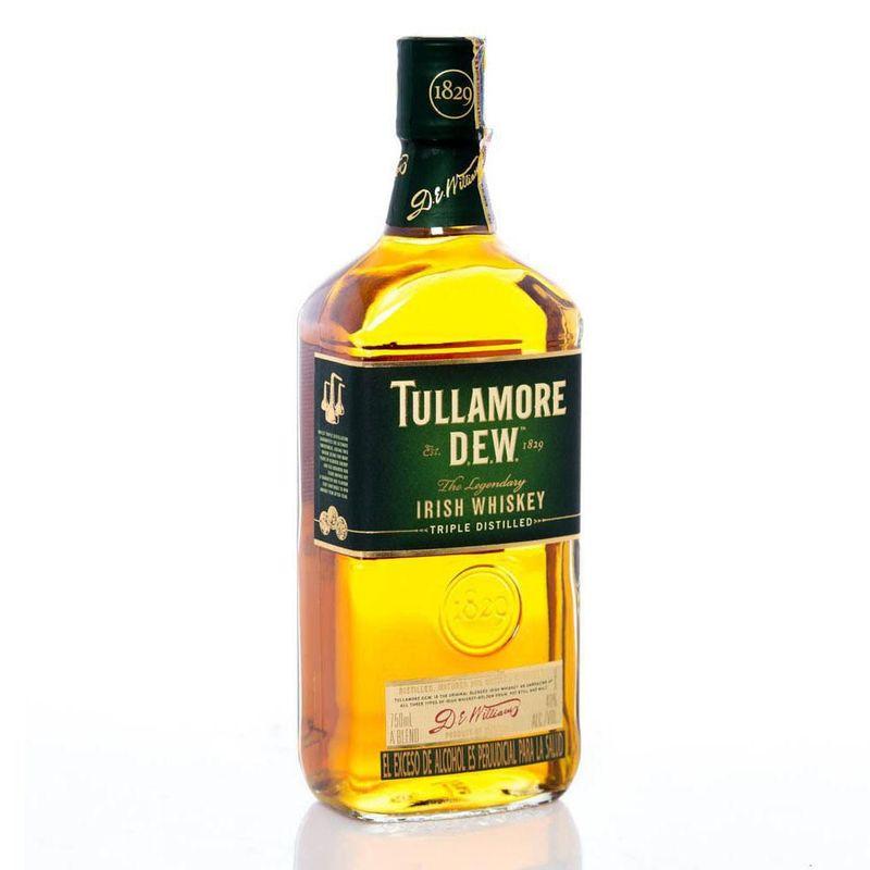 Irish-Whiskey-5322_a