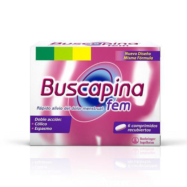 BUSCAPINA-FEM-TABLETAS-816415_a