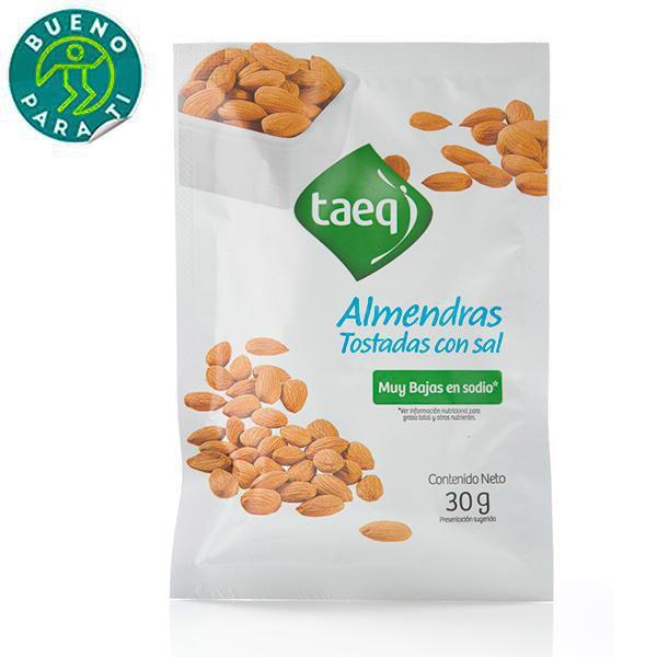 ALMENDRAS-TOSTADAS-CON-SAL-493263_a
