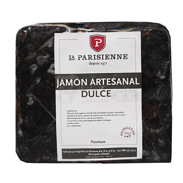 JAMON-ARTESANAL-DULCE-619589_a