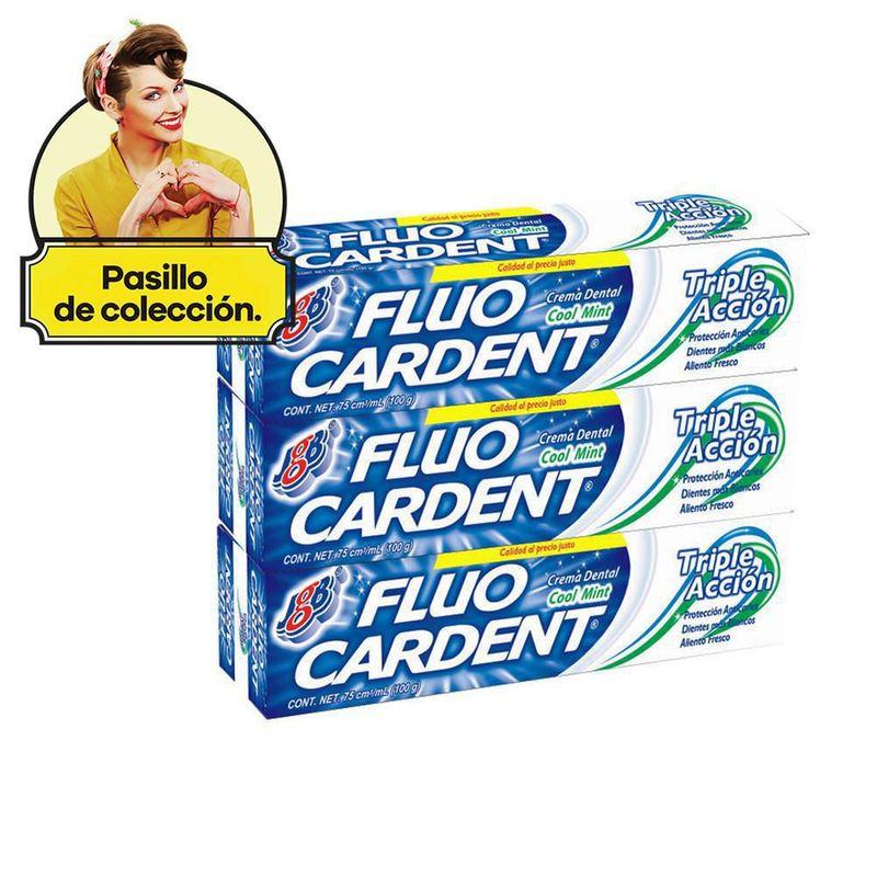 Crema-Dental-Triple-Accion-Pague-2-Lleve-3-Paq-Cu-97185_a