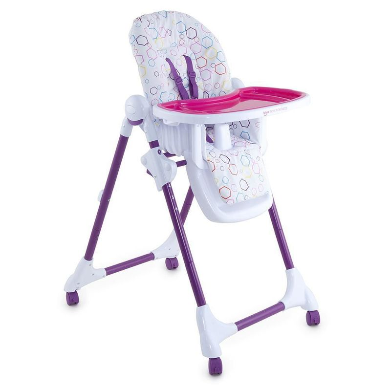 HIGH-CHAIR-JOY-DOTS-PINK-336261_a