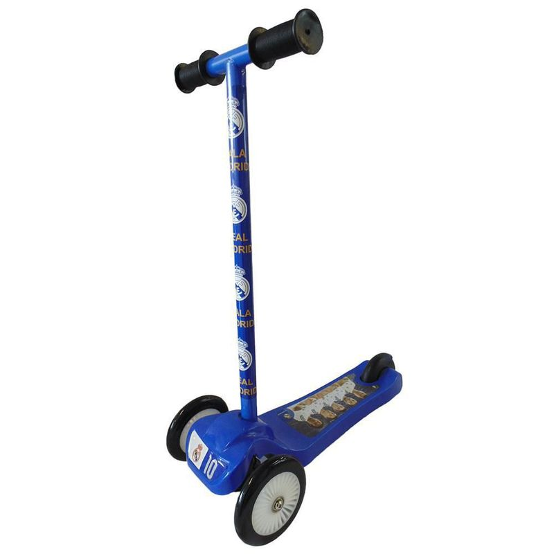 Scooter-Real-Madrid-Blue-29802_a