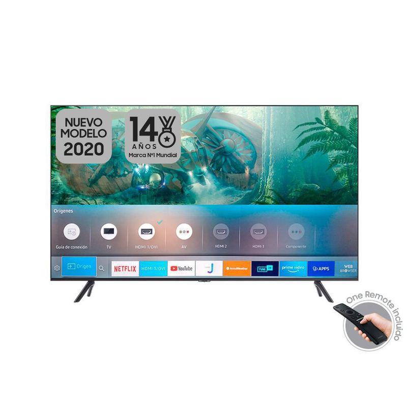 Televisor-Samsung-Crystal-55-pulgadas-UHD-4K-Smart-TV-2020-TU8002-1734612_a