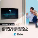 Televisor-Samsung-Crystal-55-pulgadas-UHD-4K-Smart-TV-2020-TU8002-1734612_c