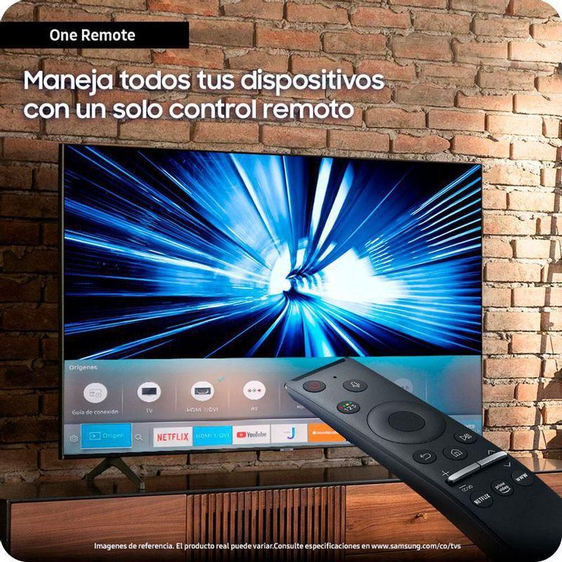 Televisor-Samsung-Crystal-55-pulgadas-UHD-4K-Smart-TV-2020-TU8002-1734612_d