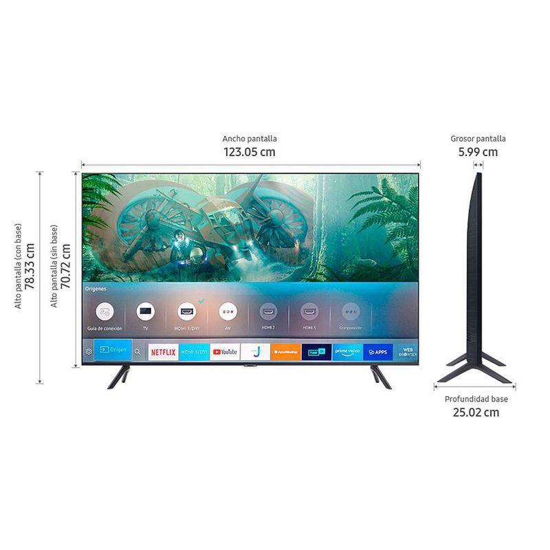 Televisor-Samsung-Crystal-55-pulgadas-UHD-4K-Smart-TV-2020-TU8002-1734612_e