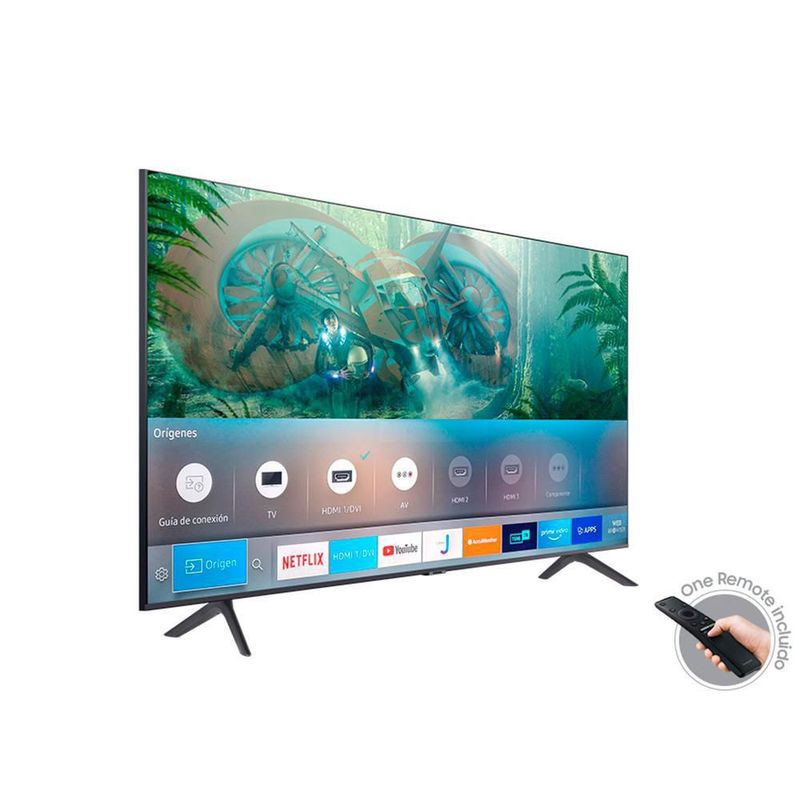 Televisor-Samsung-Crystal-55-pulgadas-UHD-4K-Smart-TV-2020-TU8002-1734612_f