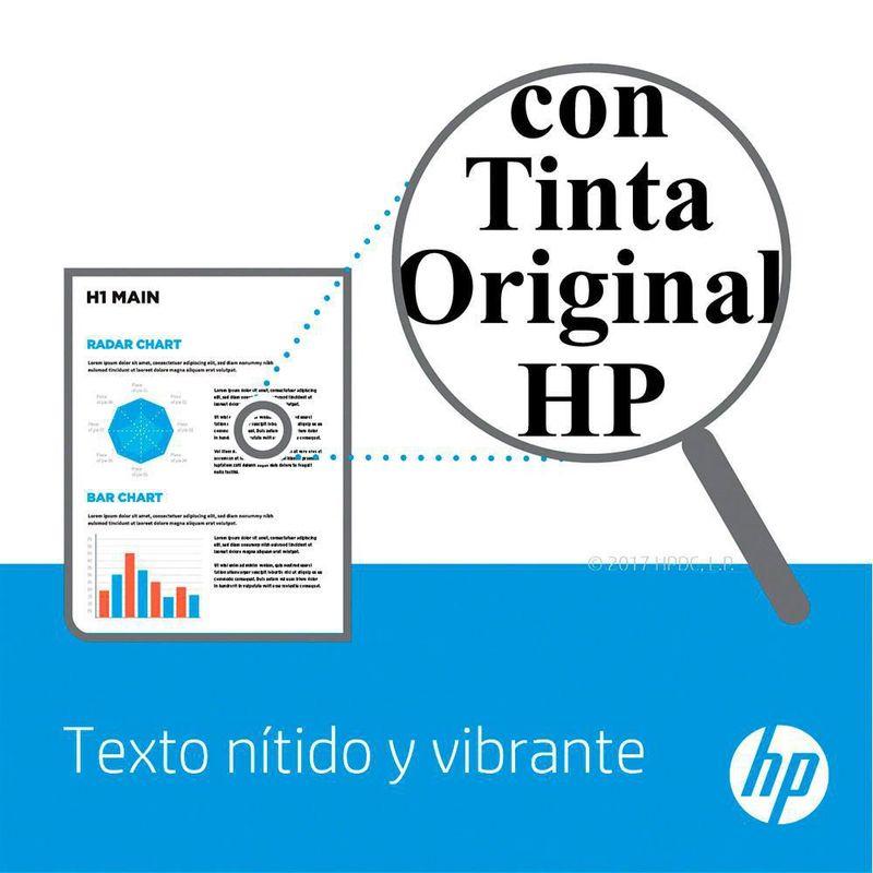 Cartucho-De-Tinta-Hp-21-Negra-Original-C9351al-415630_f