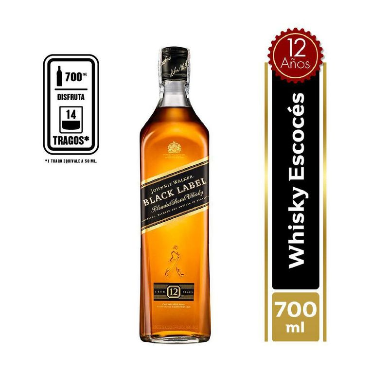 WHISKY-BLACK-LABEL-12-ANOS-1447444_a