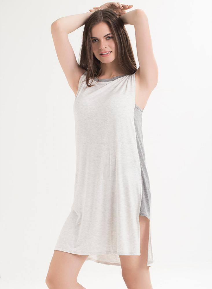 Pijama-Options-Intimate-1531-tipo-batola-en-viscosa