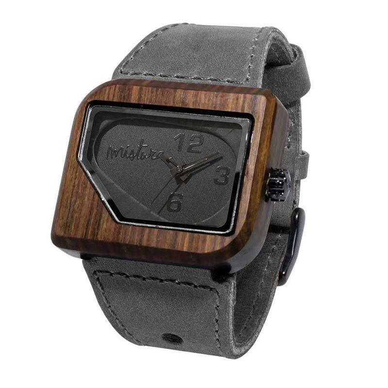Reloj-Unisex-Avanti-Black-Pui-1427288_a
