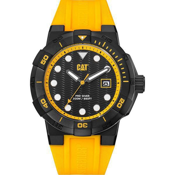 Reloj-Cat-Hombre-Si16127127-1441391_a