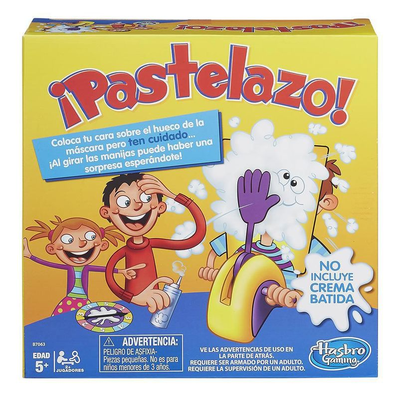 PASTELAZO-O-PIE-FACE-51614_a