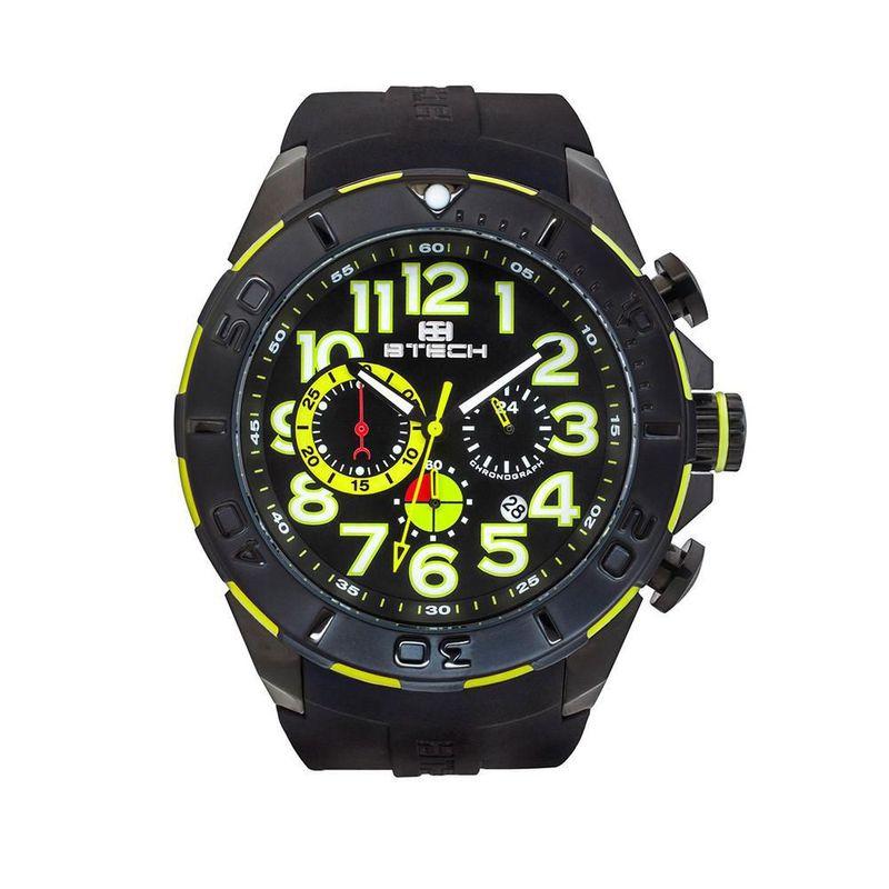Reloj-BTECH-BT-CM-322-02-21048_a