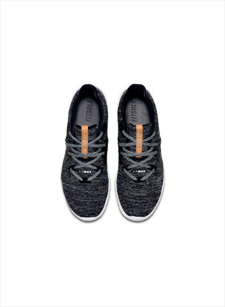 Tennis-Nike-Para-Dama