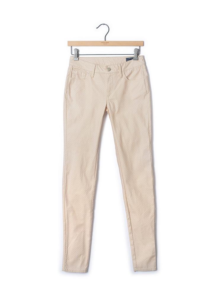 Jean-Super-Skinny-Color-Siete-para-Mujer