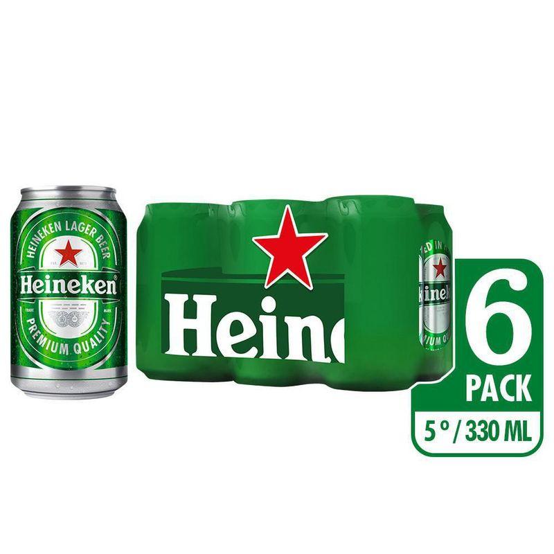 Cerveza-Importada-Premium-Six-Pack-Lata-Cerveza-330-Ml-239388_a