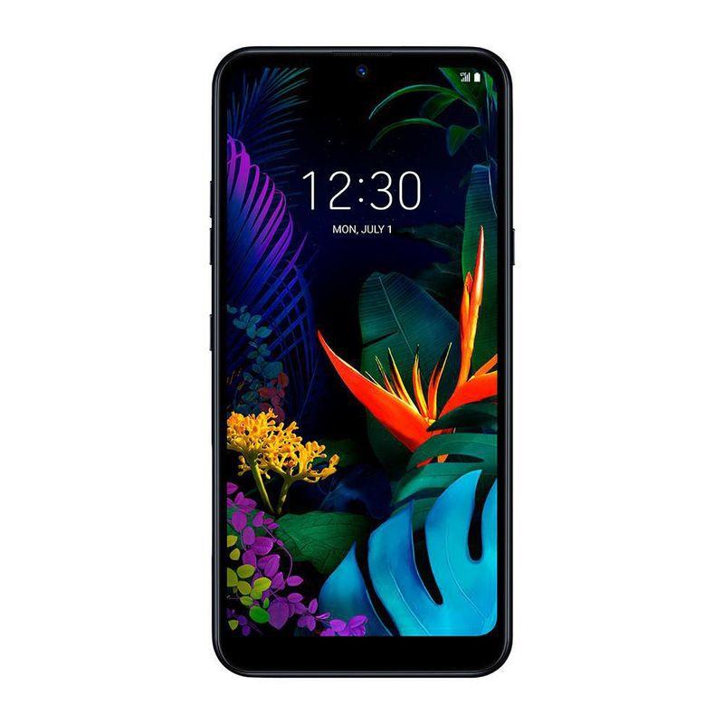 Celular-LG-K50-Negro-1567998_a