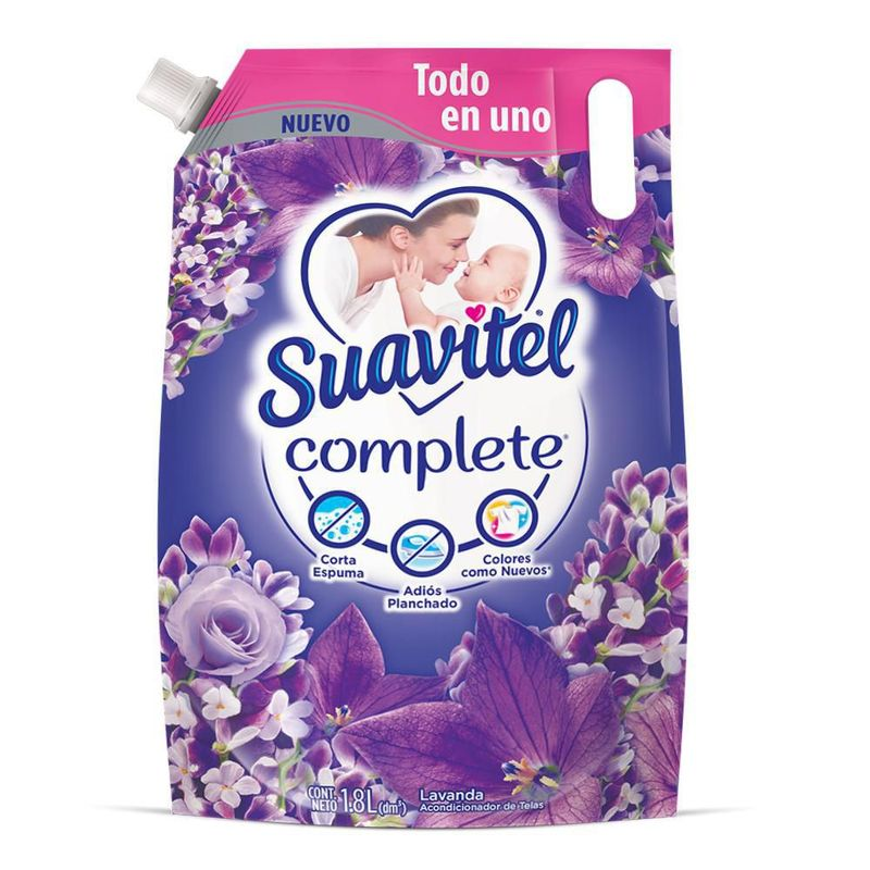 Suavitel-Complete-Lavanda-Doypack-X-1800-ml-1207951_a