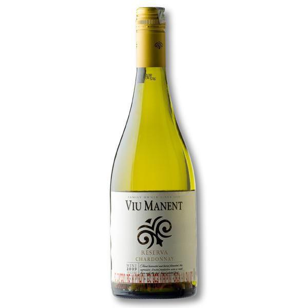 Vino-Chardonnay-Gran-Reserva-X-750ml-322181_a