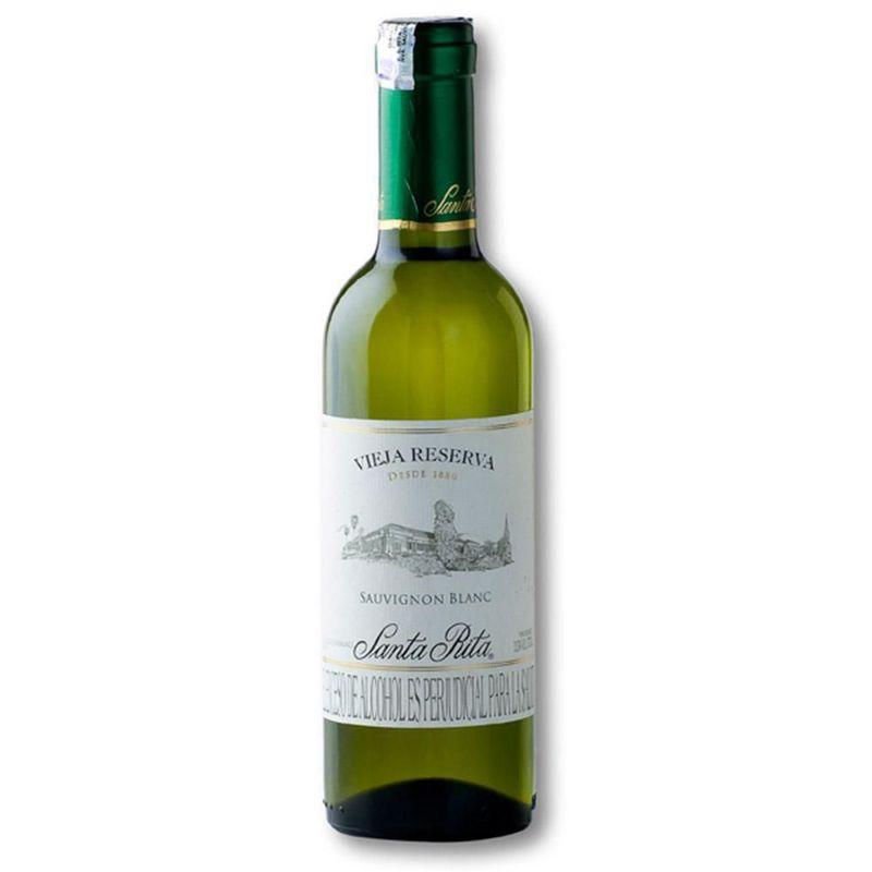 Vino-Blanco-Santa-Rita-Vieja-Reserva-Sauvignon-Blanc-375-ml-721010_a