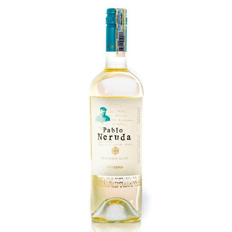 Vbco-Neruda-Sauvignon-Blanc-848459_a