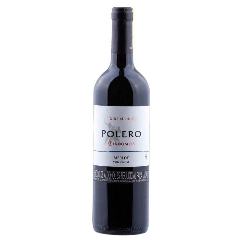 Vino-Merlot-Varietal-Tinto-103199_a