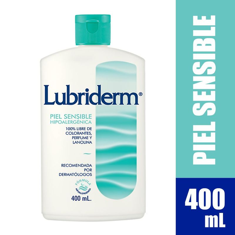Crema-Humectante-Piel-Sensible-X-400ml-599599_a