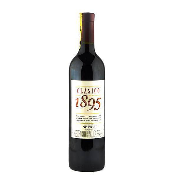 VINO-TINTO-CLASSIC-501080_a
