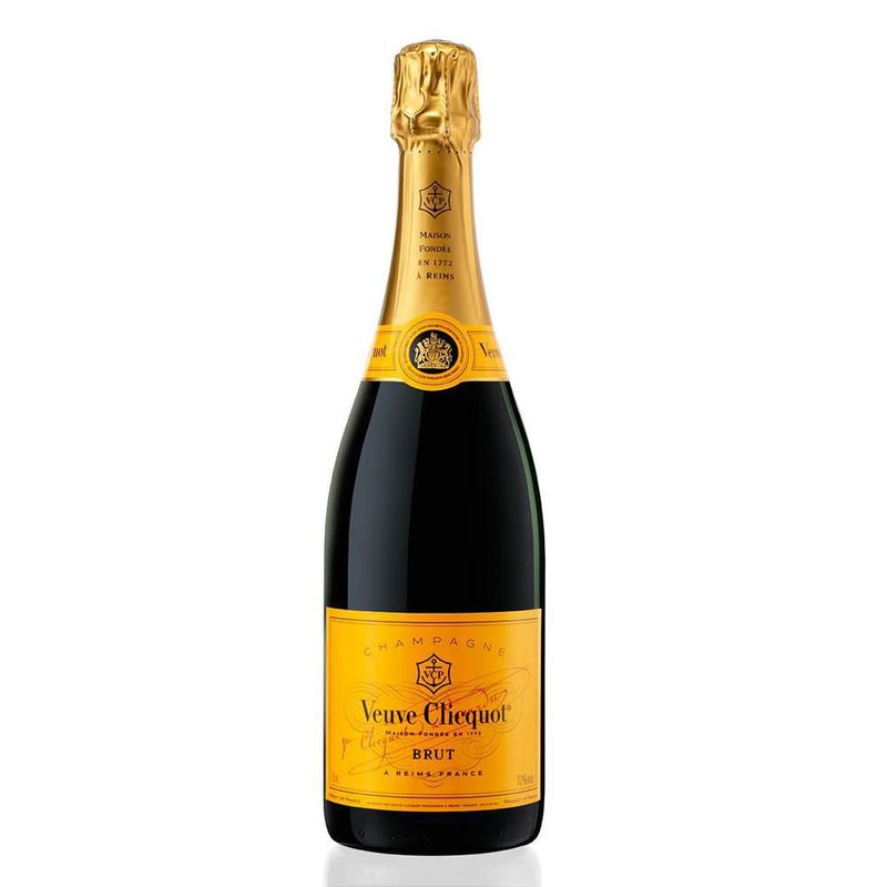 Champagne-Brut-Veuve-Clicquot-X-750ml-24463_a