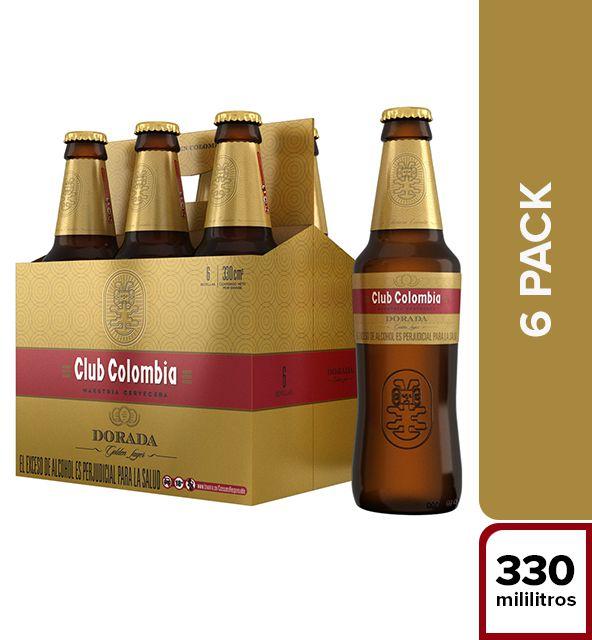 Cerveza-Dorada-Sixpack-En-Botellla-X-330-Ml-Cu-668973_a