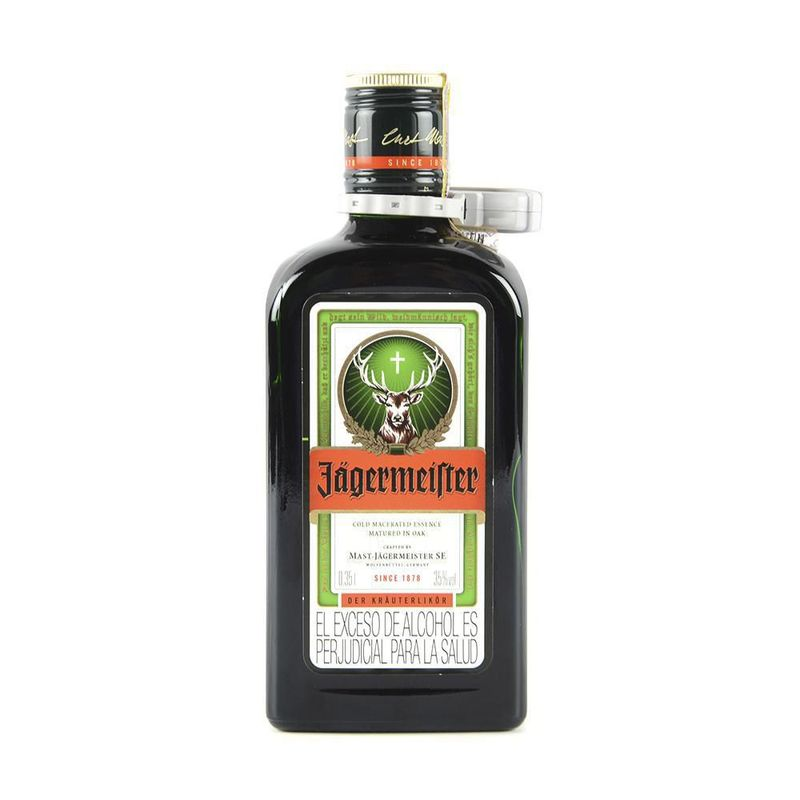 Licor-Jagermeister-1173301_a