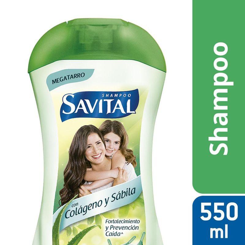 Shampoo-Con-Colageno-Y-Sabila-X-550-ml-1031892_a