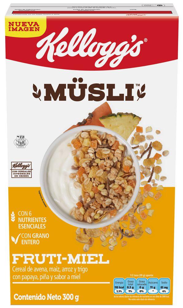 Cereal-Musli-Miel-X300-Kellogg-1070027_a