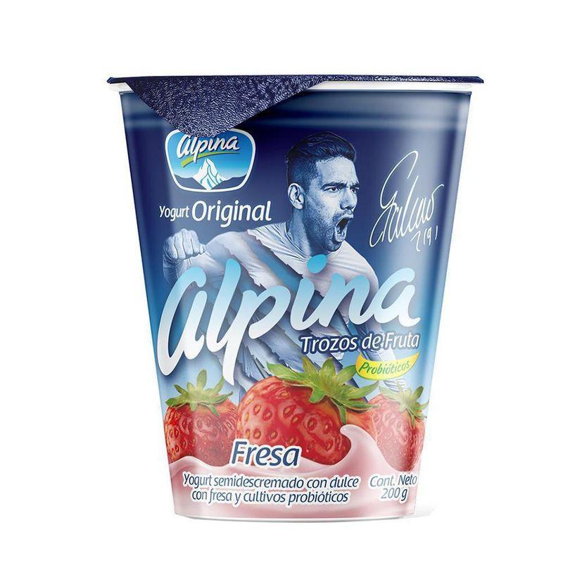 Yogurt-Fresa-Vaso-X-200-gr-22845_a