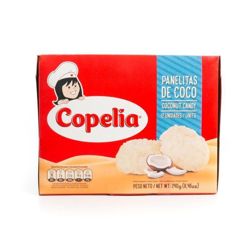 Panelita-De-Coco-429322_a